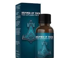 Hammer of thor - Malaysia - fake - official website - forum - Lazada - di mana untuk membeli