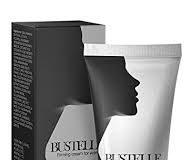 Bustelle - forum - asli - lazada - farmasi - malaysia - original