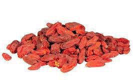 Goji berry - original - farmasi - malaysia - fake - Penggunaan - lazada