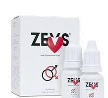 Zevs - fake- di mana untuk membeli - farmasi - original - official website - asli