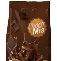 Choco mia - official website - Harga - Bahan-bahan - review - asli - Original