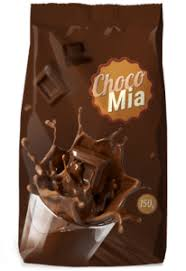 Choco mia - official website - Harga - Bahan-bahan - review - asli - Original