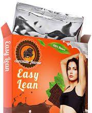 Easy Lean - malaysia - Lazada - official website - fake - Penggunaan - di mana untuk membeli