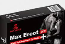 Max Erect Pro - official website - fake - malaysia - forum- farmasi - asli