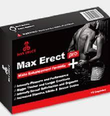 Max Erect Pro - official website - fake - malaysia - forum- farmasi - asli