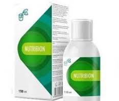 Nutribion - Farmasi - asli - Original - official website - cara pakai - malaysia
