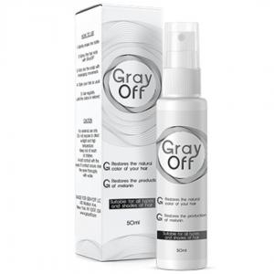 GrayOFF - lazada - fake - malaysia