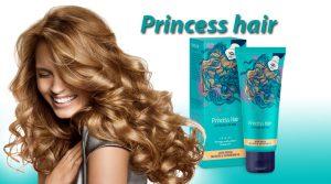 Princess Hair - di mana untuk membeli - farmasi - penggunaan