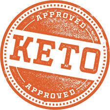 Smart Keto - lazada - official website - cara pakai