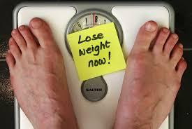 Keto Original Diet - Advanced Weight Loss - kesan - review - cara pakai