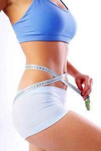 Keto Prime Diet - untuk pelangsingan badan - Bahan-bahan - kesan  - harga