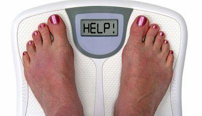 Keto Prime Diet - asli - official website - forum