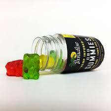 CBD Gummies - untuk suasana yang lebih baik - farmasi - malaysia - testimoni