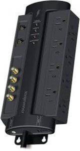 Power Protection Pro - asli - cara pakai - Bahan-bahan