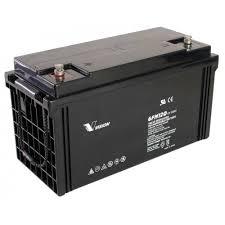 Power Protection Pro - perlindungan terbaik - penggunaan - original - official website