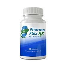 PharmaFlex Rx - harga - asli - original