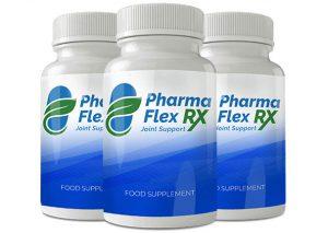 PharmaFlex Rx - lazada - review - forum