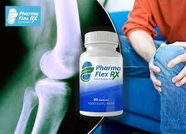PharmaFlex Rx - untuk sendi - fake - kesan - di mana untuk membeli