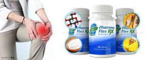 PharmaFlex Rx - untuk sendi - malaysia - official website - testimoni