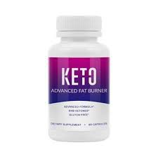Keto Advanced Extreme Fat Burner - asli - official website - forum