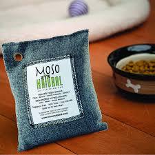 Breathe Clean Charcoal Bags - review - kesan - forum