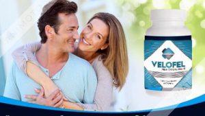 Velofel - male enhancement - original - review - cara pakai