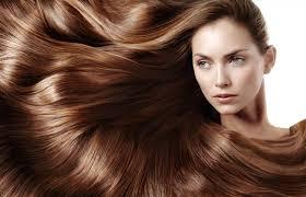 Nuviante - untuk pertumbuhan rambut - fake - kesan - di mana untuk membeli