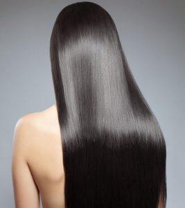 Nuviante - untuk pertumbuhan rambut - review - forum - testimoni
