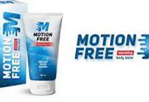 Motion Free - asli - official website - forum