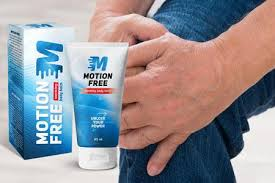 Motion Free - farmasi - malaysia - lazada