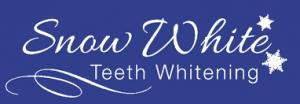 Snowhite Teeth Whitening - pemutih gigi – kesan – lazada – testimoni