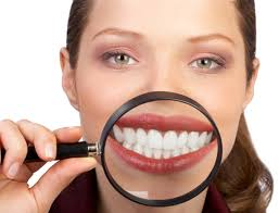 Snowhite Teeth Whitening – cara pakai – original – asli