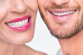 Snowhite Teeth Whitening - pemutih gigi – forum – malaysia – Bahan-bahan