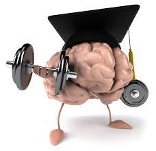 Neurocyclin - testimoni - kesan - di mana untuk membeli