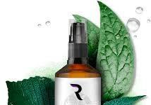 Rechiol Anti-Aging-Creme – cara pakai – original – asli