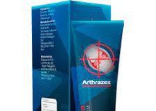 Arthrazex – kesan - cara pakai - ada di sana efek samping? - cara makan