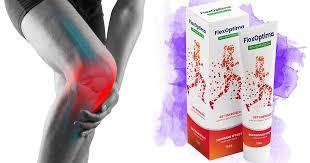 FlexOptima – pada sendi - malaysia – testimoni – farmasi