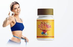 Dietica – review – kesan – forum