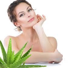 Skin!O - untuk peremajaan – asli – cara pakai – Bahan-bahan