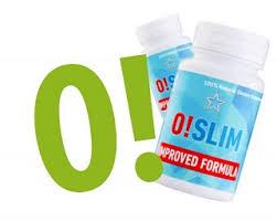 O!Slim– review – kesan – forum