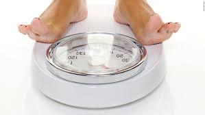O!Slim - untuk melangsingkan badan – asli – cara pakai – Bahan-bahan