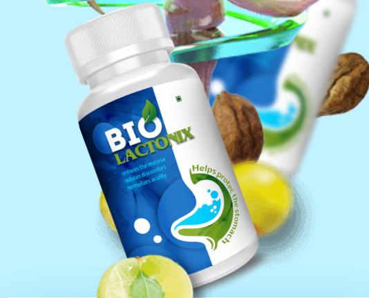 Biolactonix - original - cara penggunaan? - testimoni - cara guna