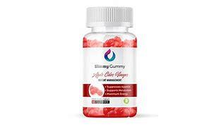 SlimmyGummy - medicine - harga - di farmasi - di lazada - web pengeluar?