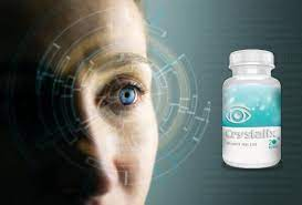 Crystalix - medicine - harga - di farmasi - di lazada - web pengeluar
