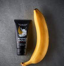Rhino Gold Gel - cara penggunaan - cara guna - original - testimoni