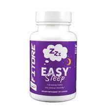 Easy Sleep - cara pakai - kesan - cara makan - ada di sana efek samping