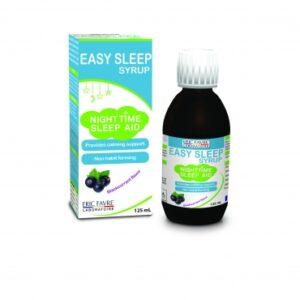 Easy Sleep - di farmasi - medicine - harga - di lazada - web pengeluar
