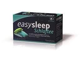 Easy Sleep - review - ubat - di forum - Malaysia