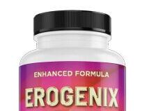 Erogenix - kesan - cara pakai - cara makan - ada di sana efek samping